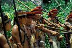 Jivaros del Amazonas