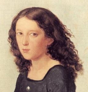Felix Mendelssohn Bartholdy_1821
