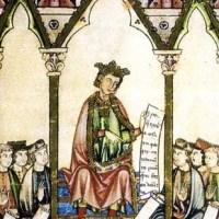 Unidad 2 - La composición monódica medieval
