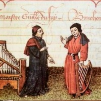 La música en el Renacimiento (s.XV-XVI)