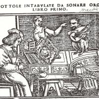Unidad 7 - La música profana en el Renacimiento