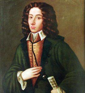 Muerto con solo 26 años, Giovanni Battista Pergolesi fue autor de una de las obras de música sacra más influyentes del siglo XVIII: su Stabat mater.