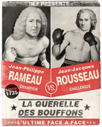 Rameau_Rousseau