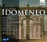Idomeneo_Jacobs