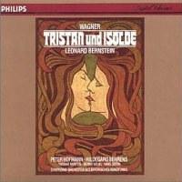 Wagner - Preludio de Tristán e Isolda (análisis)