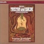 CD-Tristan-Bernstein299