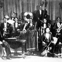 El siglo XX y la era del sonido