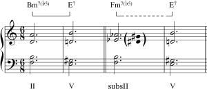 """Explicación """"moderna"""" del acorde de Tristán"""