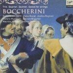 boccherini_LP