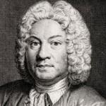 """François Couperin """"El grande"""""""