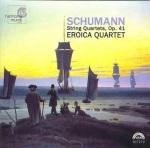 Schumann_Cuartetos