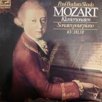 """El rondó """"Alla turca"""" de W. A. Mozart (análisis)"""