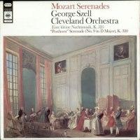 Mozart - Eine kleine Nachtmusik K.525 - 1. Allegro