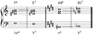 Debussy_Fauno_Tristan_01