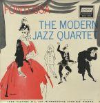 Modern_jazz_quartet