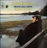 Schonberg_Piano