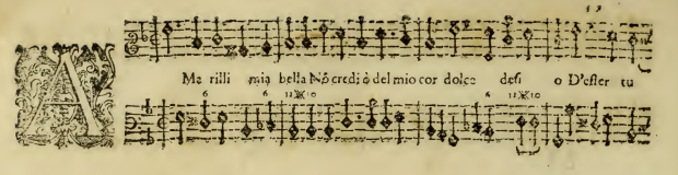 caccini_am_incipit