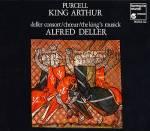 king_arthur_deller