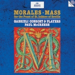 morales_CD