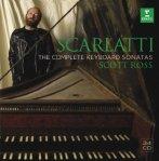 scarlatti_ross