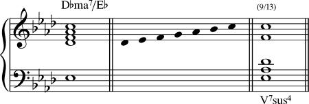 Coltrane - Naima acordes_0001