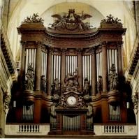 st_sulpice_organ