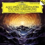 strauss_zarathustra