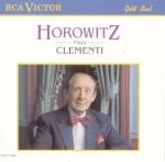 clementi_horowitz