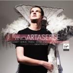 vinci_artaserse