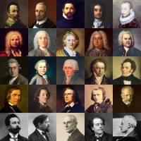 La música que todo el mundo debería conocer: el canon musical