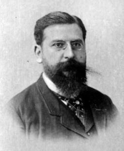 raoul_pugno_c-_1890