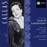 Un concertante belcantista: el sexteto de Lucia di Lammermoor